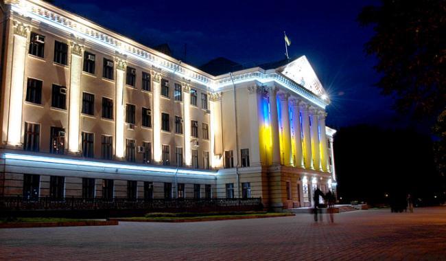 Завтра депутаты Запорожского горсовета соберутся на сессию