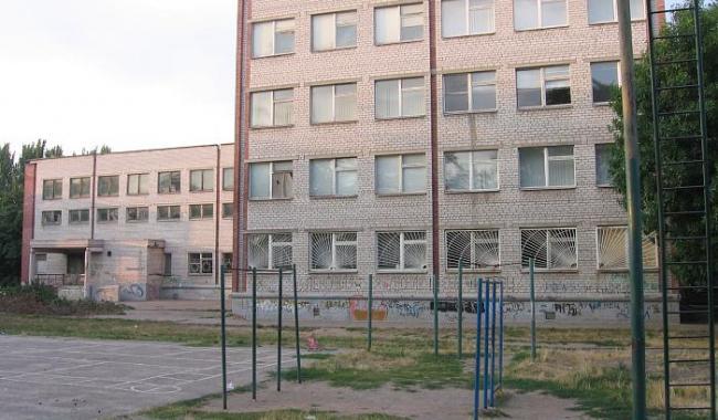 Две школы Бородинского района требуют немедленных ремонтов