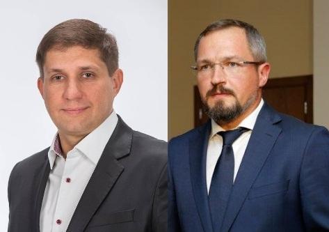 «Оппозиционный блок» в Запорожье защищает… Президента
