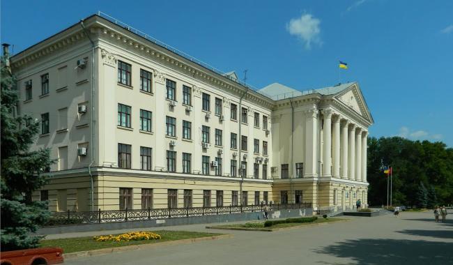 Демократические силы Запорожского горсовета приглашают избирателей на встречу