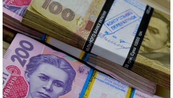 В Запорожье газете, пиарящей Буряка, выделят 1 млн гривен из бюджета