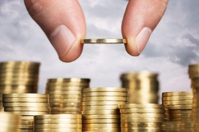 Запорожский облсовет увеличил депутатские фонды до 1 млн грн на каждого депутата