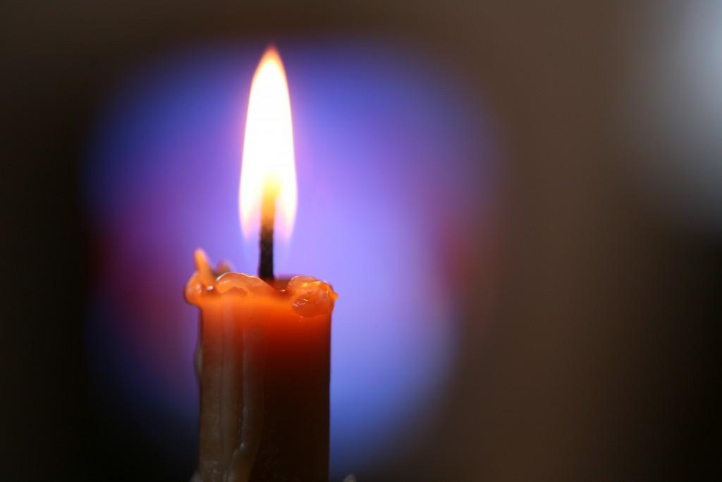 В зоне АТО погиб военный из Запорожья