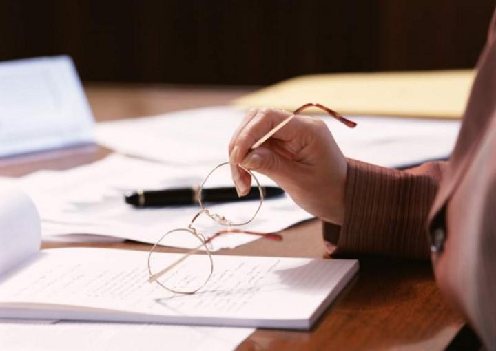 Для льготников Запорожья проведут правовые консультации