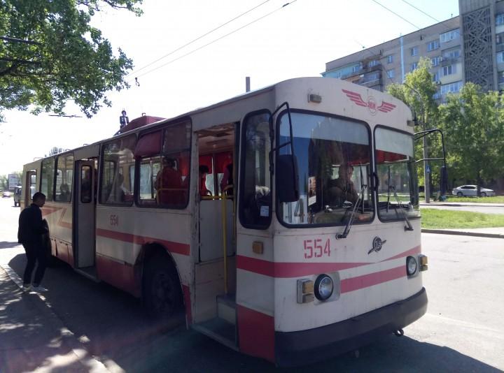 P70517-100442
