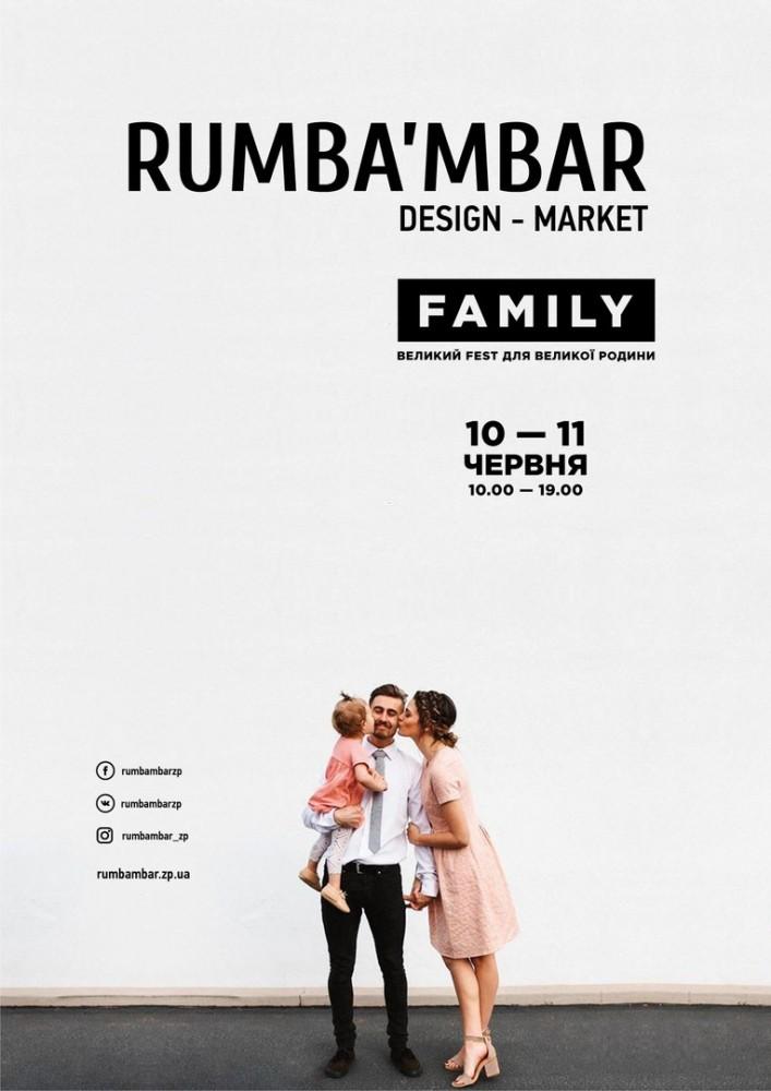 rumbambar-desing-market24774