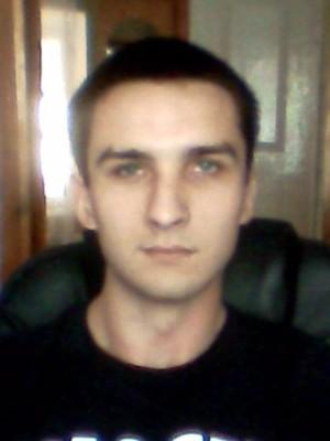 Dudin-Aleksandr