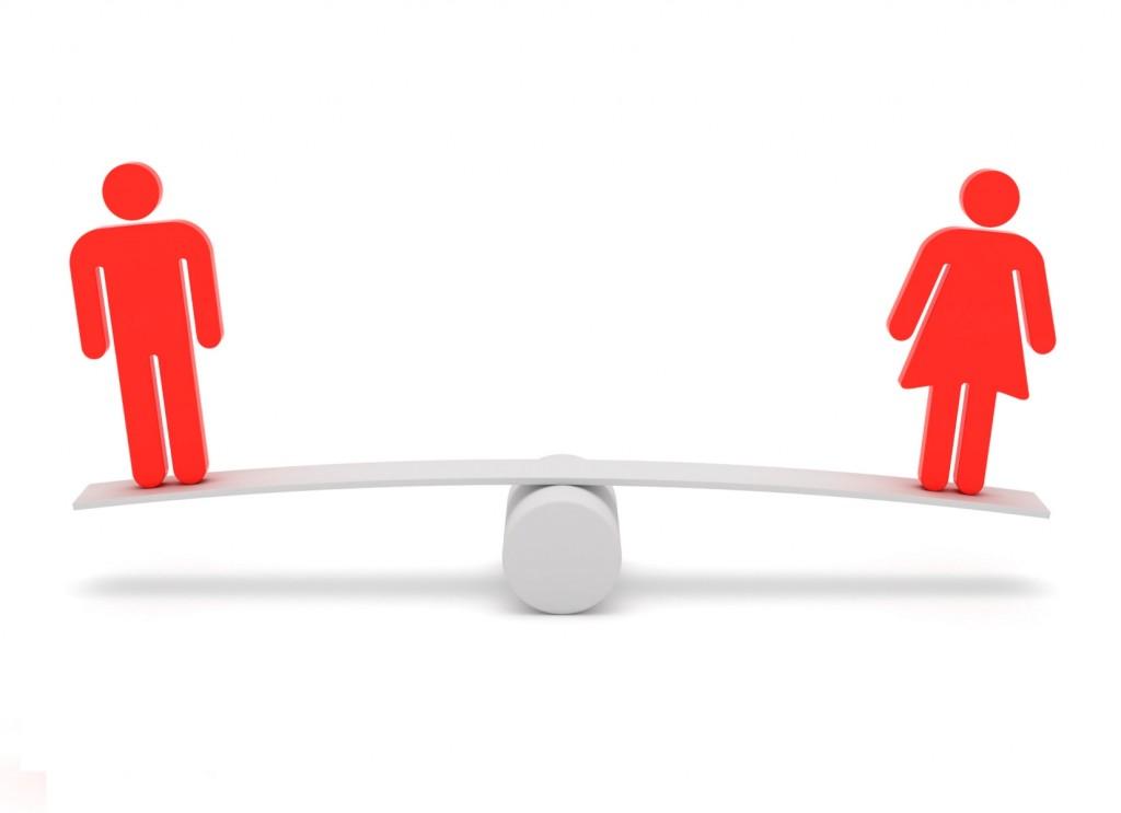 Гендерное неравенство: в Запорожье посчитали женщин политиков