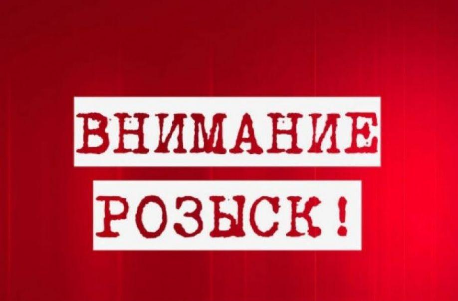 Уехал на дачу и не вернулся: в Запорожье пропал дедушка (ФОТО)