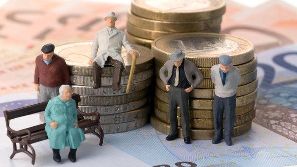 Как запорожцы смогут докупить трудовой стаж и сколько он стоит?