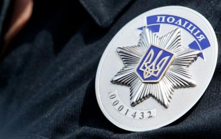 В Запорожской области во время предвыборной кампании было зарегистрировано 25 нарушений