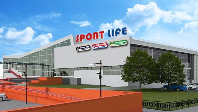 Бассейны и элитные фитнес-клубы Запорожья: дата открытия и условия посещения