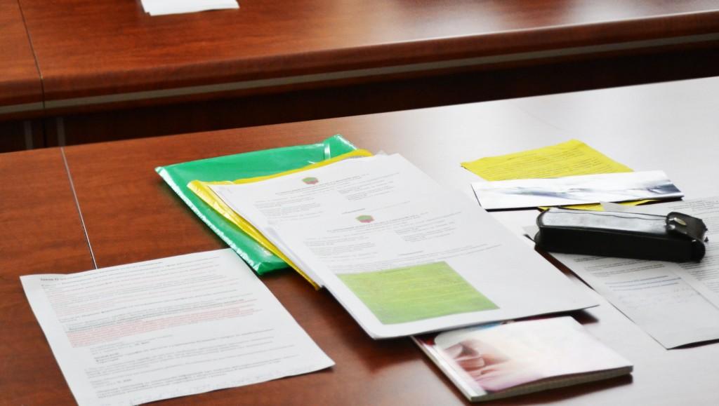 Неподъемные тарифы на содержание домов: как отреагировали запорожские депутаты (ОБЗОР)