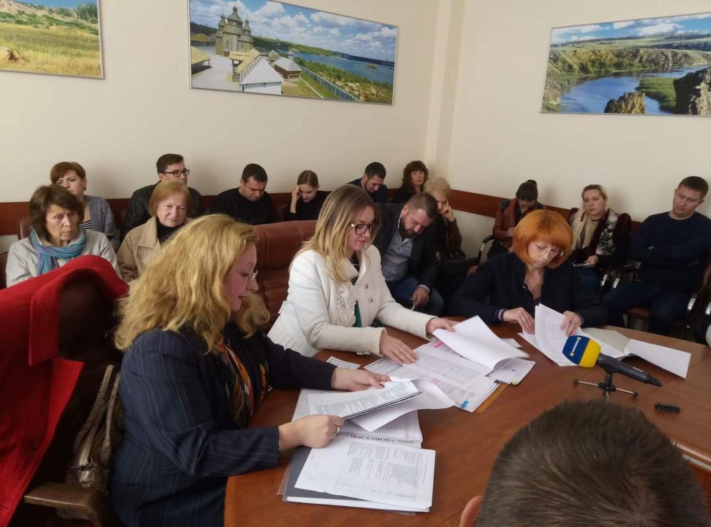 «Запорожремсервис» официально прокомментировал заоблачные тарифы на содержание домов