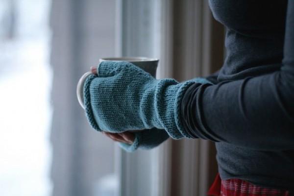 Провести всю зиму в холоде: запорожцы перекроют дорогу в знак протеста против отсутствия отопления