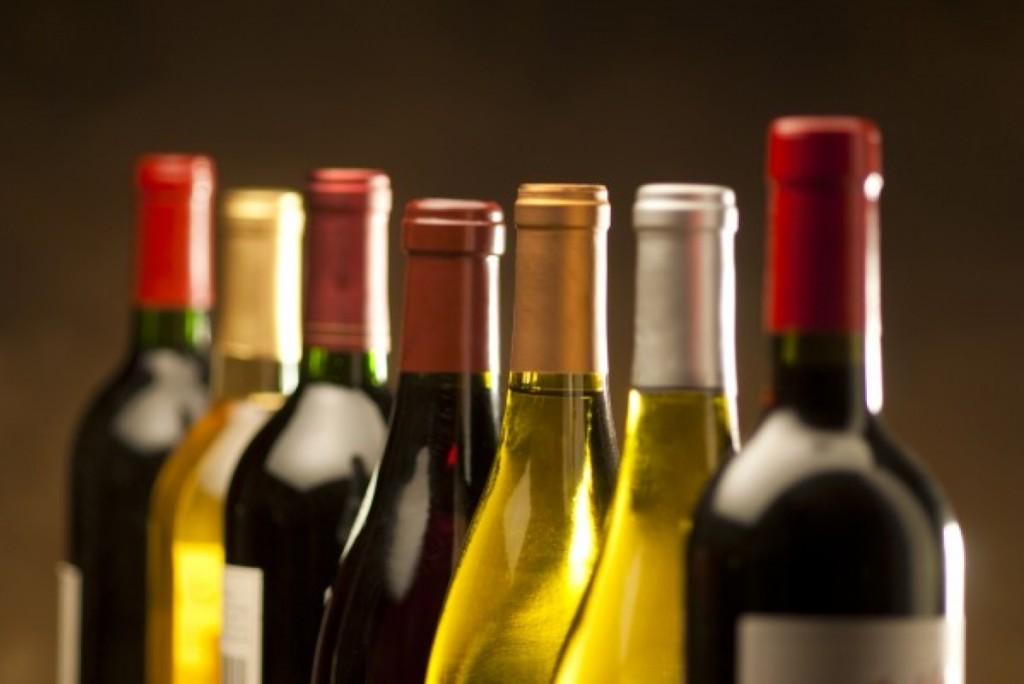 Стало известно, сколько запорожский бюджет получил средств от предпринимателей, торгующих алкоголем и табаком