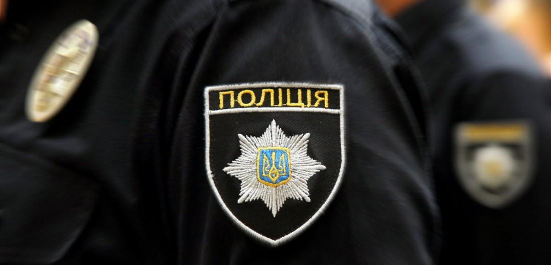 policiya_ukraina_8