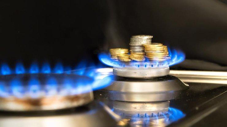 На заметку запорожцам: как горожане смогут компенсировать средства при установке индивидуальных счетчиков газа