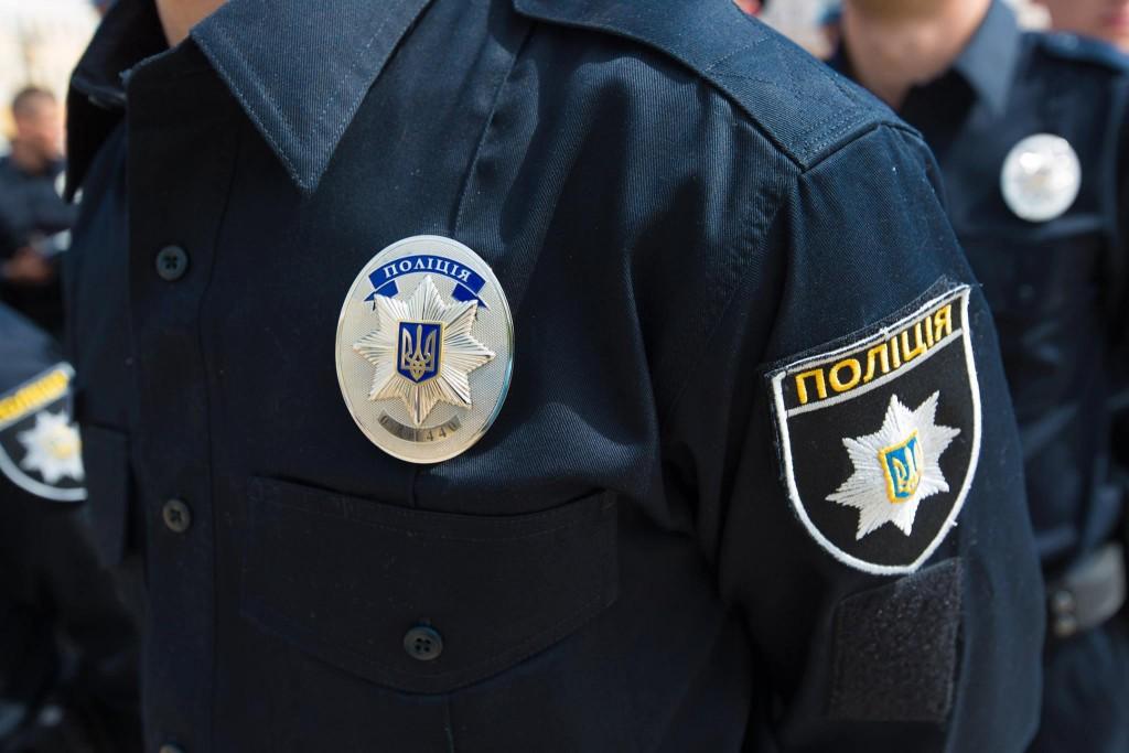 В Запорожской области сотрудники полиции оперативно разыскали ушедшего из дома подростка (ФОТО)