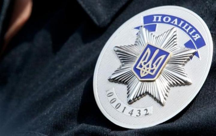 Одного из полицейских, пострадавших от взрыва в Бердянске, готовят к серьезной операции (ФОТО)
