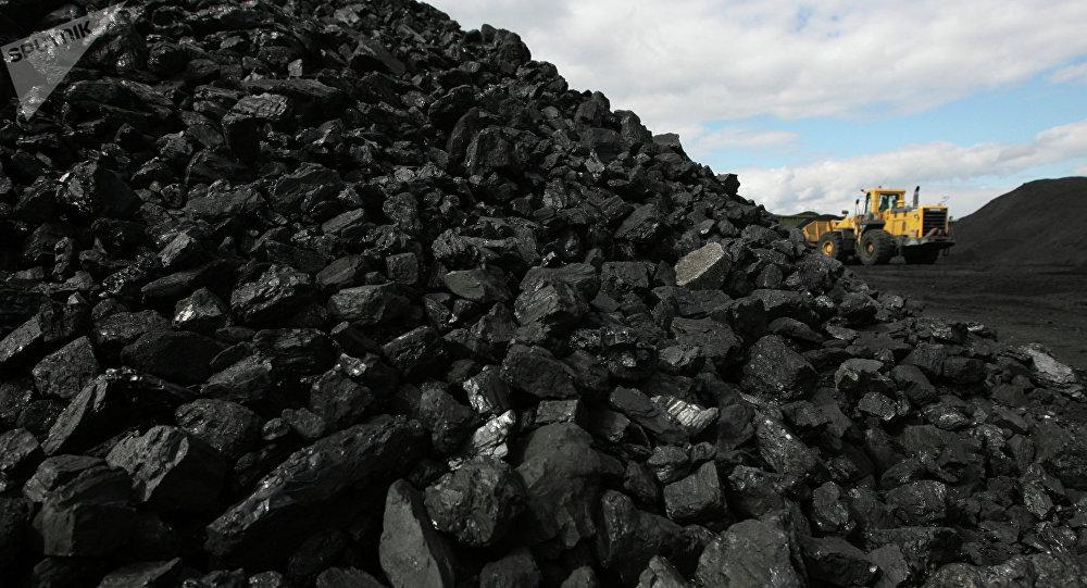Чем травят запорожцев: ДТЭК завезла втридорога низкокачественный экологически вредный уголь