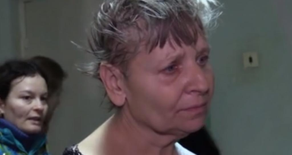 Шокирующие подробности: как живут пациенты с психическими отклонениями в запорожском интернате (ВИДЕО)