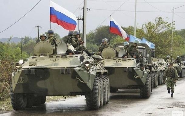 Кто из местных должен был помочь Кремлю захватить Запорожье в 2014 году: опубликованы переговоры российских политиков
