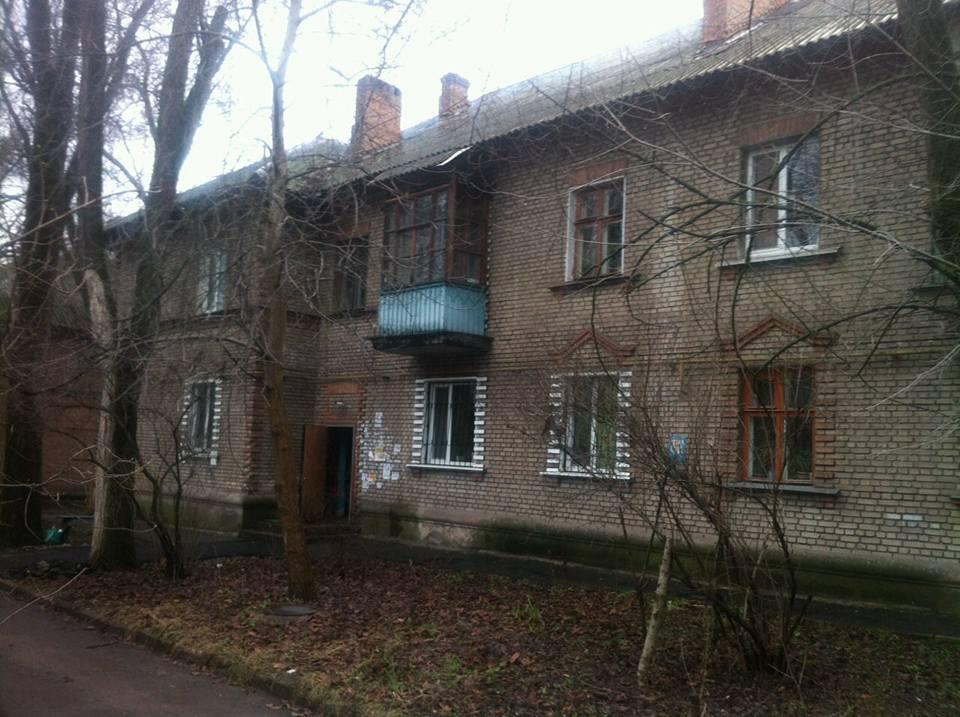 В Запорожье управляющая компания отомстила жильцам дома, отказавшимся от ее услуг, — депутат горсовета