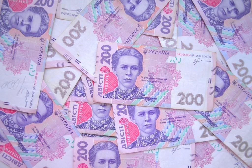 Заведующего кафедрой в одном из ВУЗов Запорожья уличили в коррупции (ФОТО)