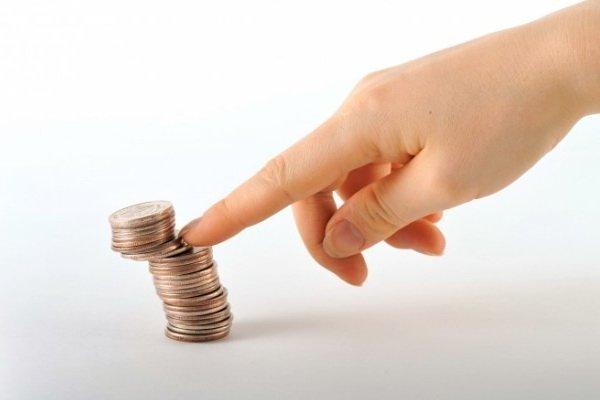 В январе 2018 года запорожские плательщики увеличили налоговые отчисления почти на треть