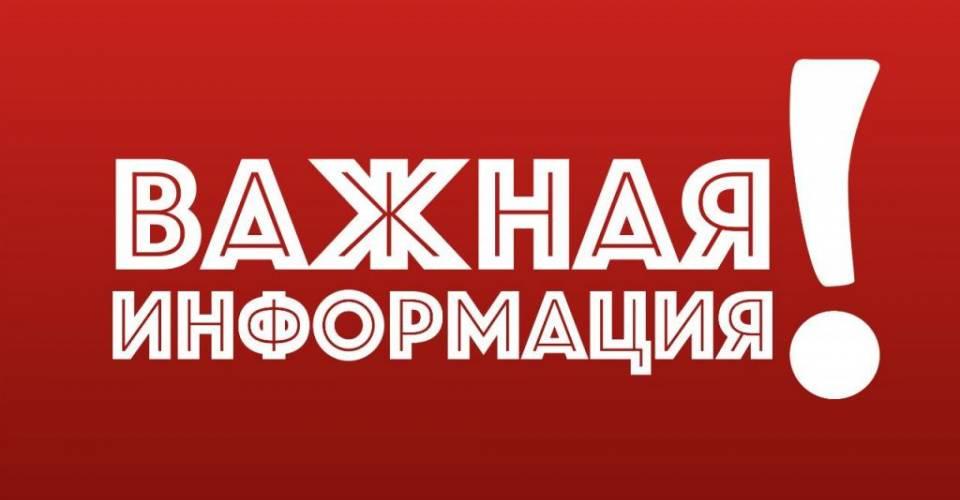 Всем миром: запорожскому ветерану АТО требуется срочная помощь (ФОТО)