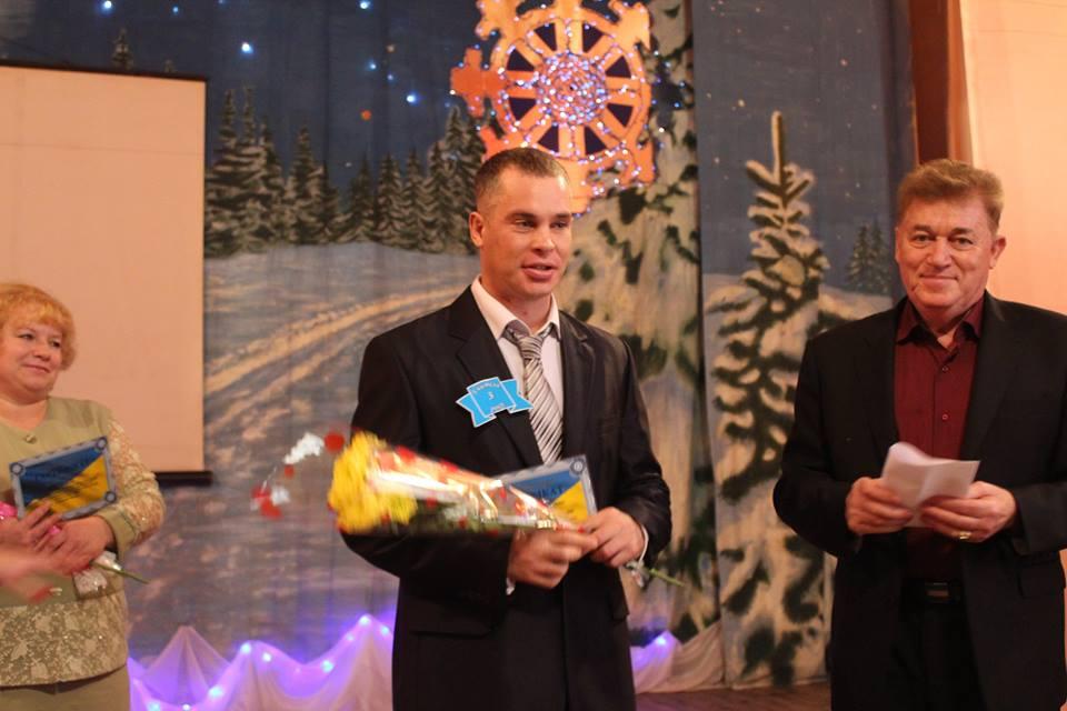 В полиции прокомментировали убийство экс-депутата в Запорожье (ВИДЕО)