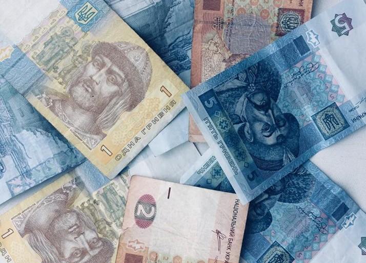 На заметку запорожцам: с обихода исчезнут популярные денежные купюры