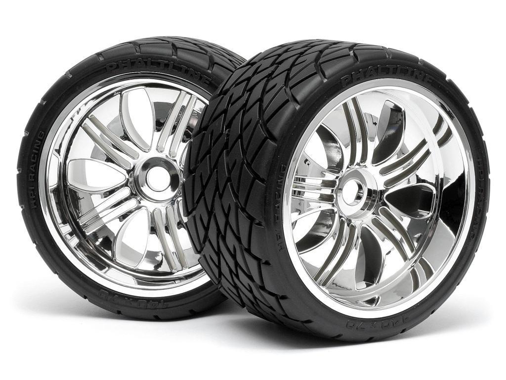 В Запорожье мужчина украл запасное колесо от авто, но далеко с ним уйти не смог (ФОТО)