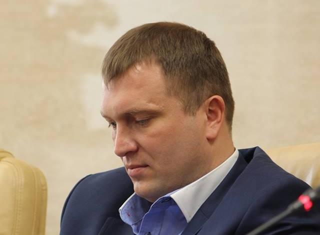 «Никакой трагедии не вижу»: топ-высказываний запорожского чиновника о подорожании проезда на пригородных маршрутах