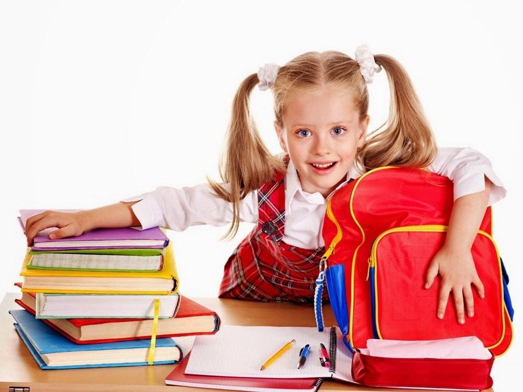Новые правила приема в первый класс: запорожцам будет доступна онлайн карта с принадлежностью домов к школам