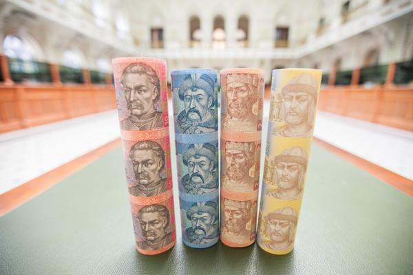 Ради выгоды: как запорожские водители игнорируют пенсионеров и школьников