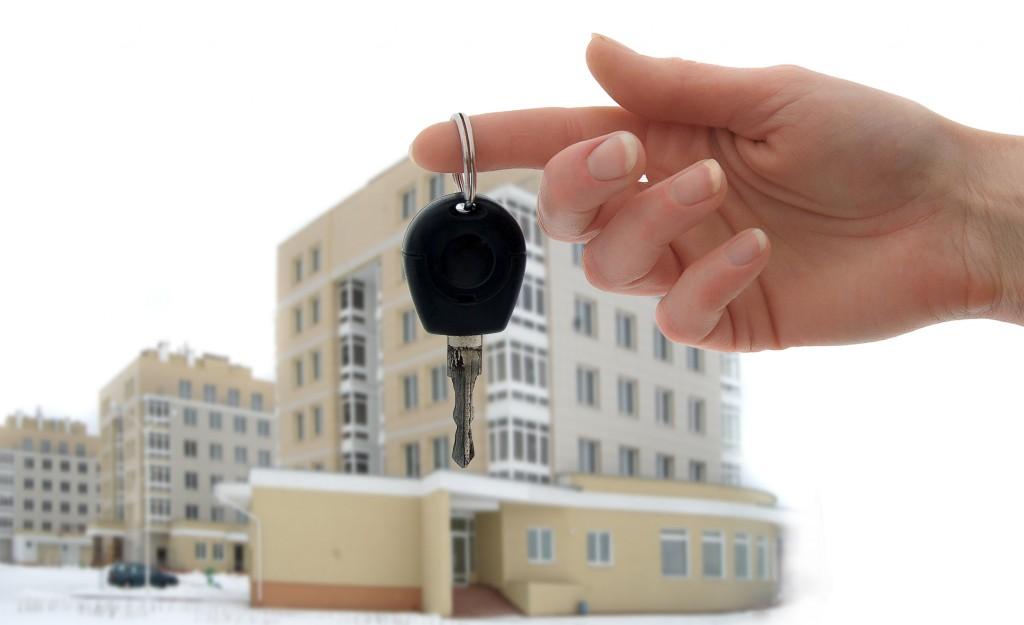 В Запорожье раскрыли мошенников, которые проворачивали махинации с недвижимостью