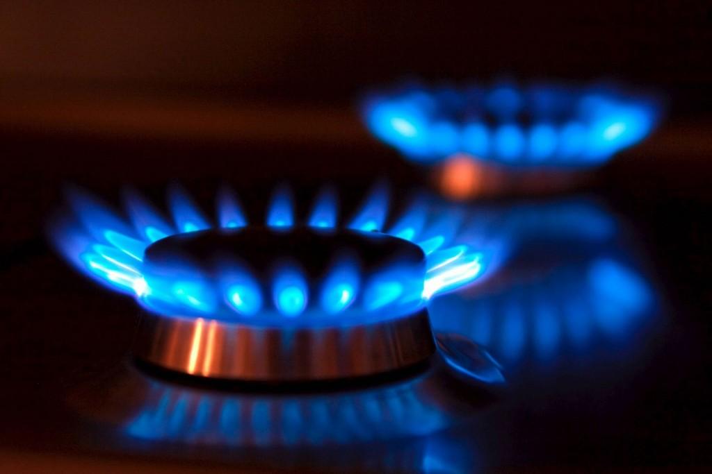 Оплата за газ будет проходить по новой методике: что изменится для запорожцев