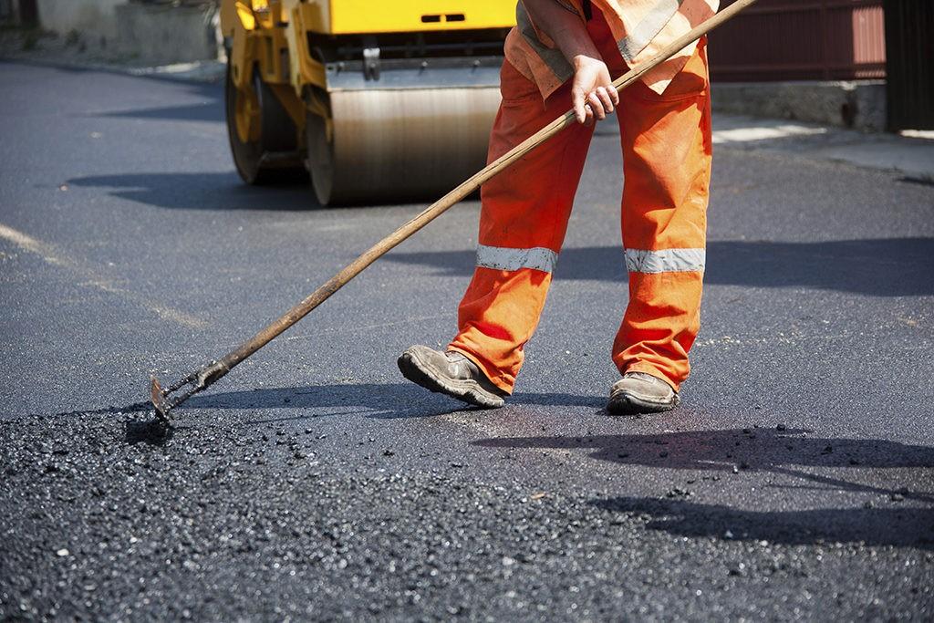 Полмиллиарда на дороги: Запорожской области из госбюджета выделили деньги на ремонт дорог