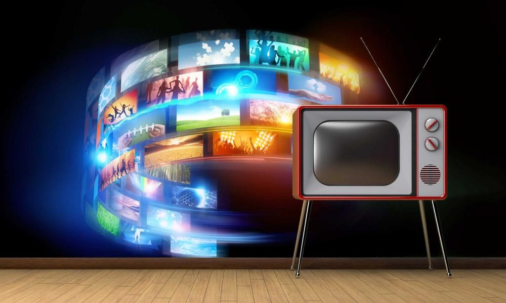 Запорожская власть с начала прошлого года потратила на ТВ 1,3 миллиона гривен