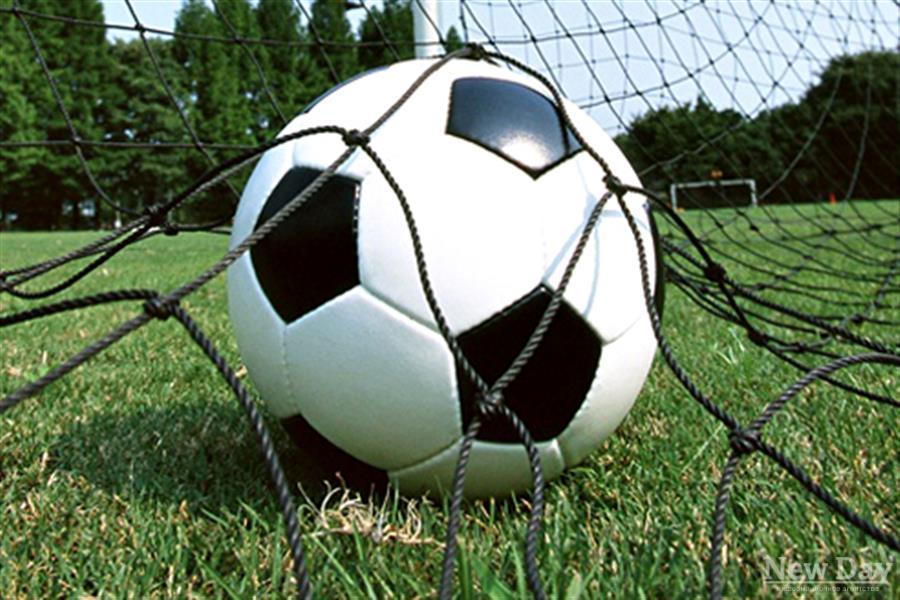 В Запорожье депутаты выделили еще миллион на юношеский спорт