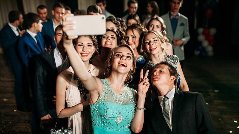 Во сколько запорожским школьникам обойдется выпускной в 2018 году (ОБЗОР)