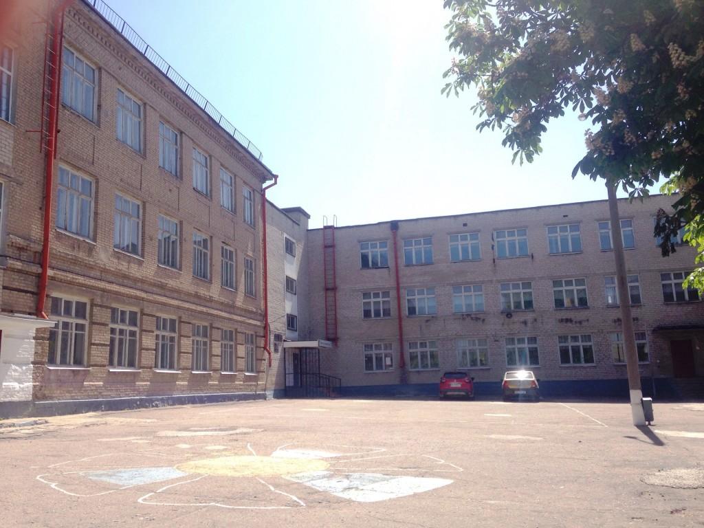 Право на образование: как в Запорожье решился вопрос с закрытием ряда школ (ФОТОРЕПОРТАЖ)