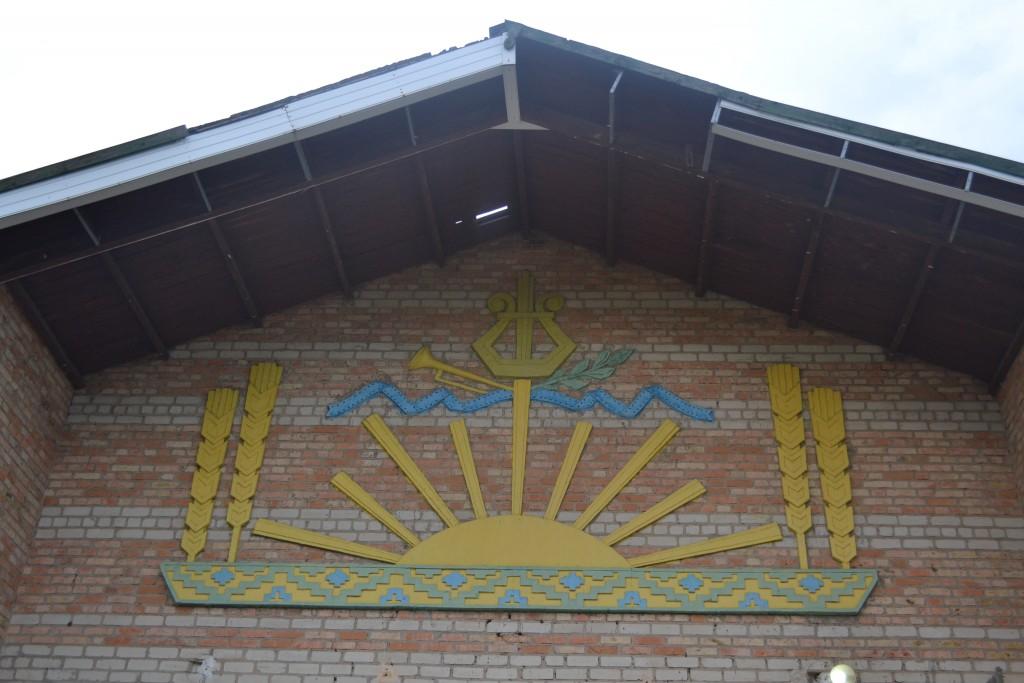 Неделями без воды: в запорожском селе жители столкнулись с коммунальным коллапсом