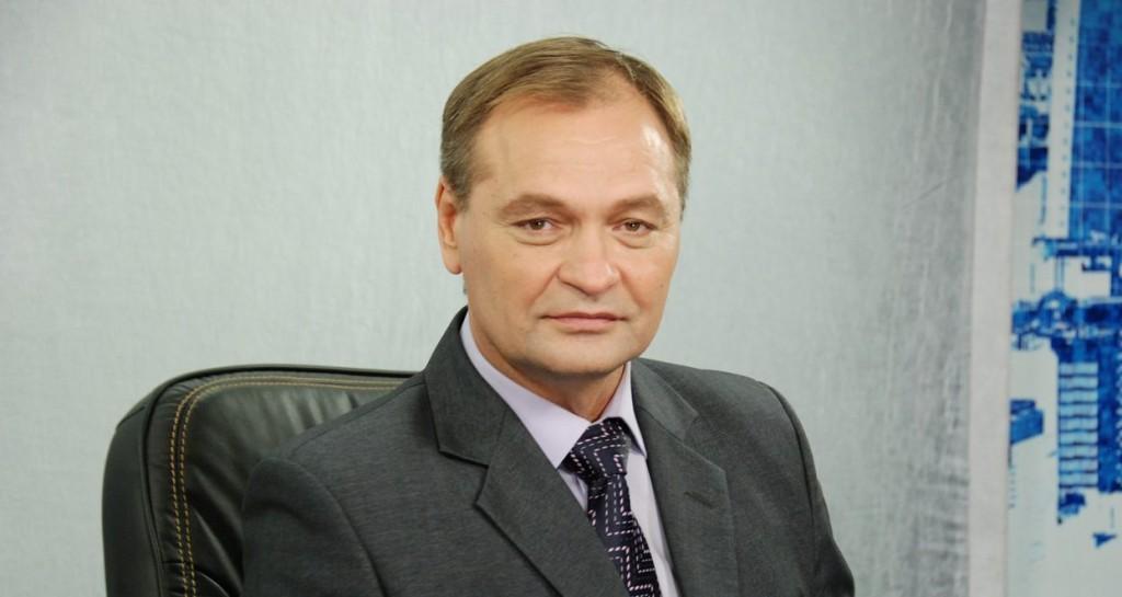 В Запорожской области обокрали квартиру нардепа − СМИ