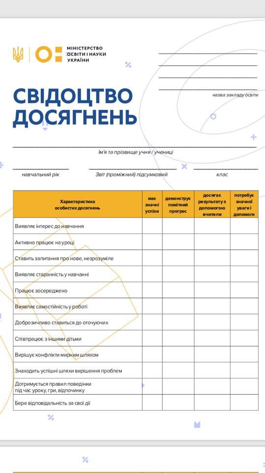Svidotstvo-dosyagnen-SHkilne-zhyttya.jpg.pagespeed.ce.1k7uF4BDn_