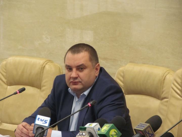 Vitalij-Gordienko-2-2-e1499431225168