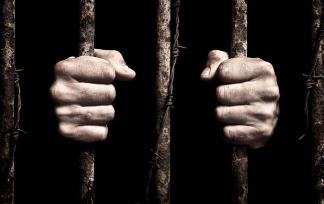 В колонии Запорожской области заключенный-бунтовщик получил новый срок