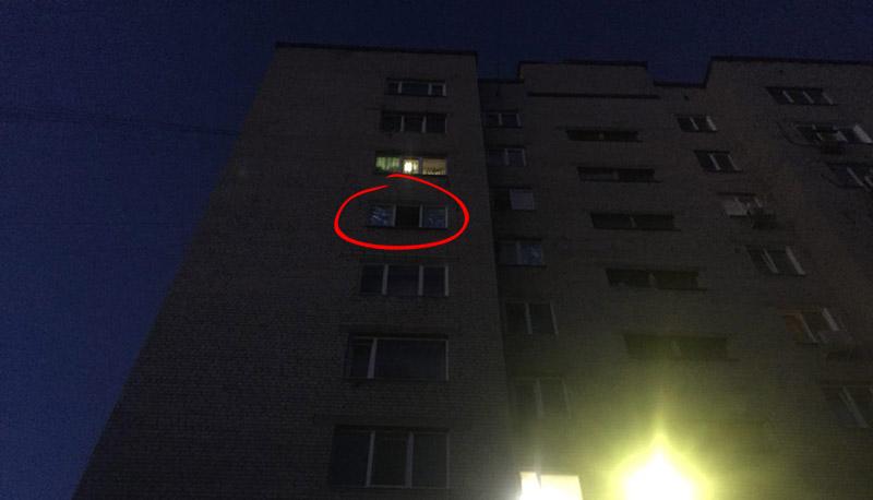 В Запорожской области 21-летний отец двоих детей свел счеты с жизнью